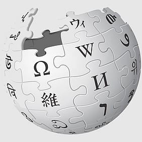 Interpret Europe Interpret Europe On Wikipedia - Europe wikipedia